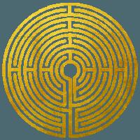 labyrinth symbol