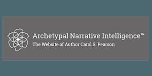 Archetypal Narrative Intelligence logo