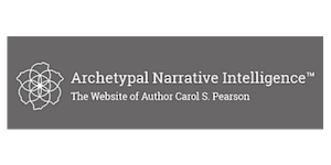 Archetypal Narrative Intelligence logo