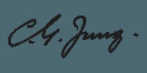 Ch Jung logo