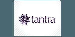 Tantra logo