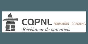 CQPNL logo