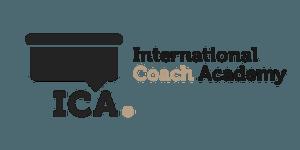 International Coach Academy logo