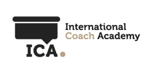 International Coach Academy logo