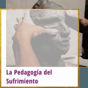 pedagogia del sufrimiento
