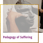 pedagogy of suffering
