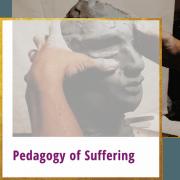 pedagogy of suffering