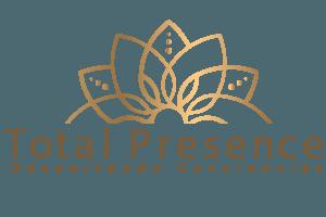 Total Presence - Despertando Conciencias