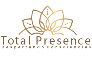 Total Presence